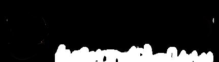 Ninlaro Logo